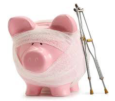 Basic Wound Care For Mini Pigs - Mini Pig Info